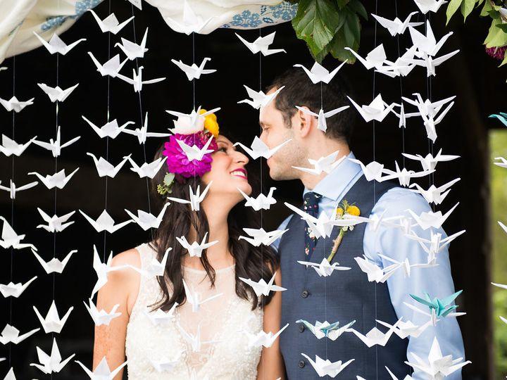 Tmx 1508359949041 Meyerscoca 342 Baltimore, MD wedding planner