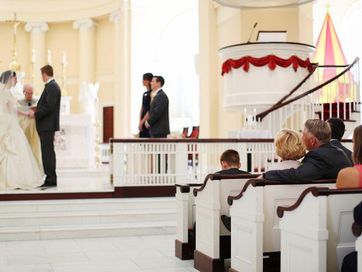 Tmx 1508360694783 2j8a9711 Baltimore, MD wedding planner