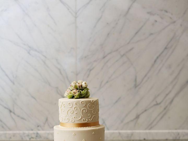 Tmx 1508360838083 2j8a9879 Baltimore, MD wedding planner