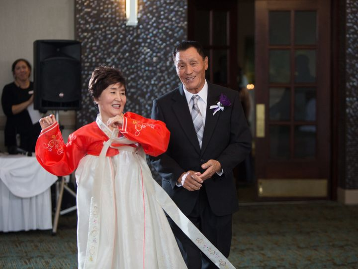 Tmx 1512403283034 Jkwf 1809 X2 Baltimore, MD wedding planner