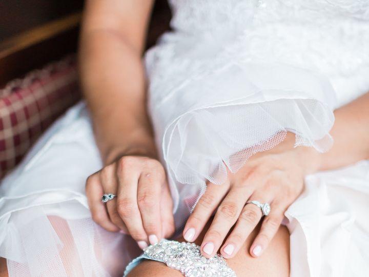 Tmx 1515681580 E5860125a0436c0a 1515681576 A64ec972877eccf5 1515681564420 4 Tess Ray 88 Baltimore, MD wedding planner