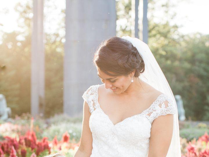 Tmx 1515681582 Ab35a8261f2519ce 1515681577 691fcbd430ff013c 1515681564449 6 Tess Ray 272 Baltimore, MD wedding planner