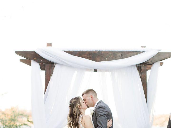 Tmx E S London Town Gardens Wedding Rebecca Wilcher Photography 620 51 800797 Baltimore, MD wedding planner