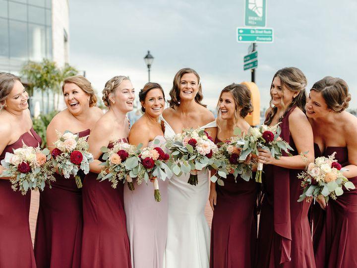 Tmx Jamievitakwedding 427 51 800797 161159882111178 Baltimore, MD wedding planner