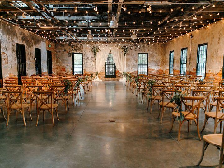 Tmx Jamievitakwedding 670 51 800797 161159882119260 Baltimore, MD wedding planner