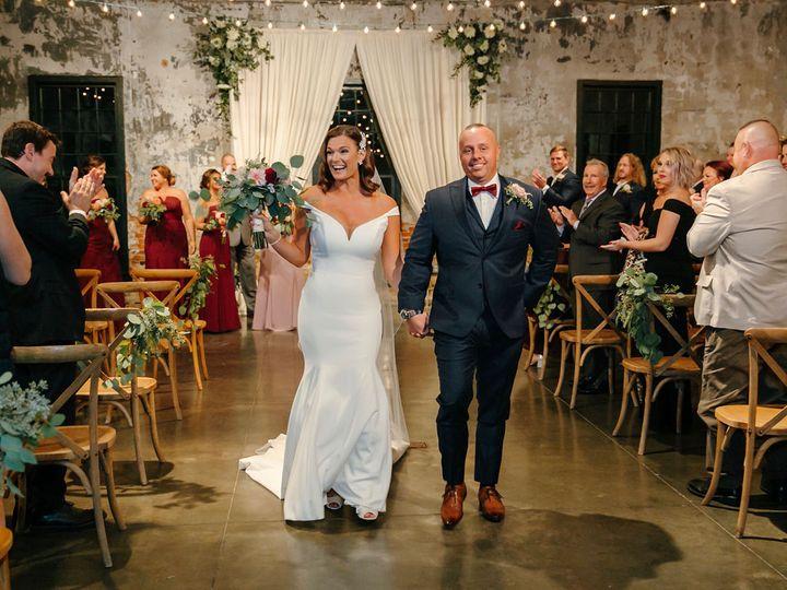 Tmx Jamievitakwedding 923 51 800797 161159882149367 Baltimore, MD wedding planner