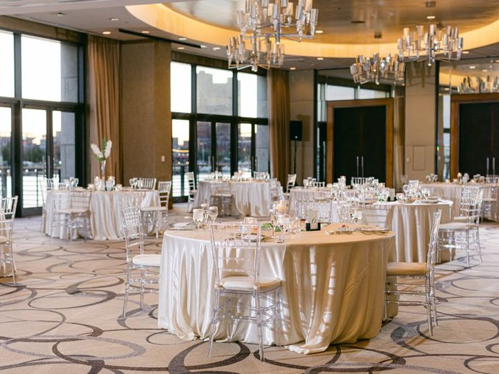 Tmx Josh Kristin Wedding 139 51 800797 161159889030963 Baltimore, MD wedding planner