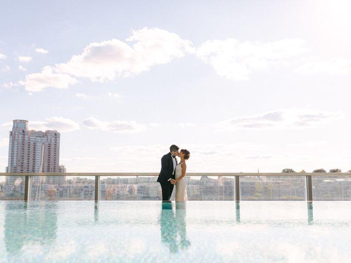 Tmx Josh Kristin Wedding 76 51 800797 161159889035922 Baltimore, MD wedding planner