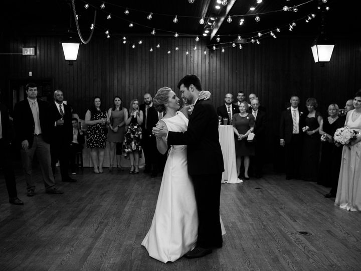 Tmx Katie Matt Final Edit To Deliver 2 0034 51 800797 Baltimore, MD wedding planner