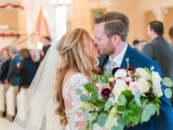Tmx The Grand Ba Baltimore Wedding Photographer 254 51 800797 161159863980695 Baltimore, MD wedding planner