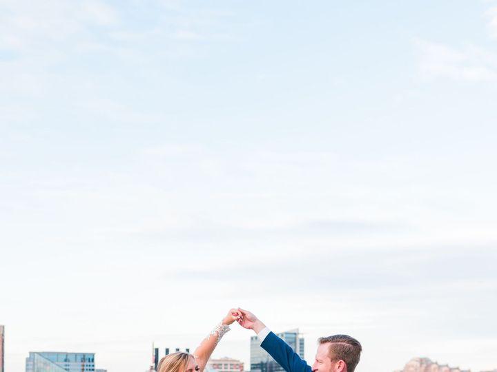 Tmx The Grand Ba Baltimore Wedding Photographer 494 51 800797 161159876148797 Baltimore, MD wedding planner