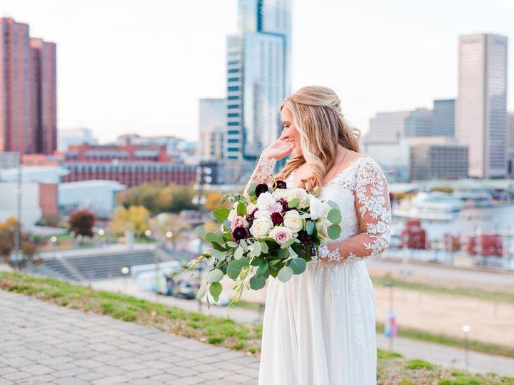 Tmx The Grand Ba Baltimore Wedding Photographer 511 51 800797 161159876088398 Baltimore, MD wedding planner
