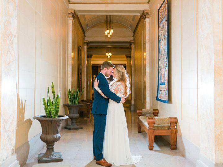 Tmx The Grand Ba Baltimore Wedding Photographer 590 51 800797 161159876051815 Baltimore, MD wedding planner