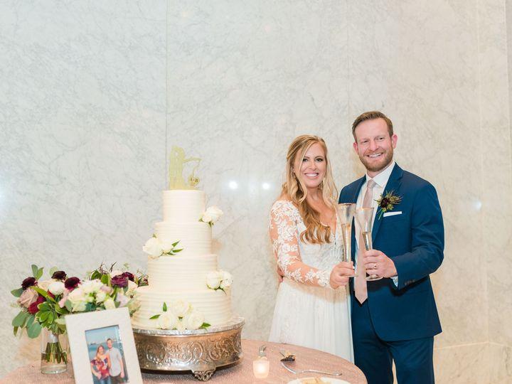 Tmx The Grand Ba Baltimore Wedding Photographer 767 51 800797 161159876084919 Baltimore, MD wedding planner