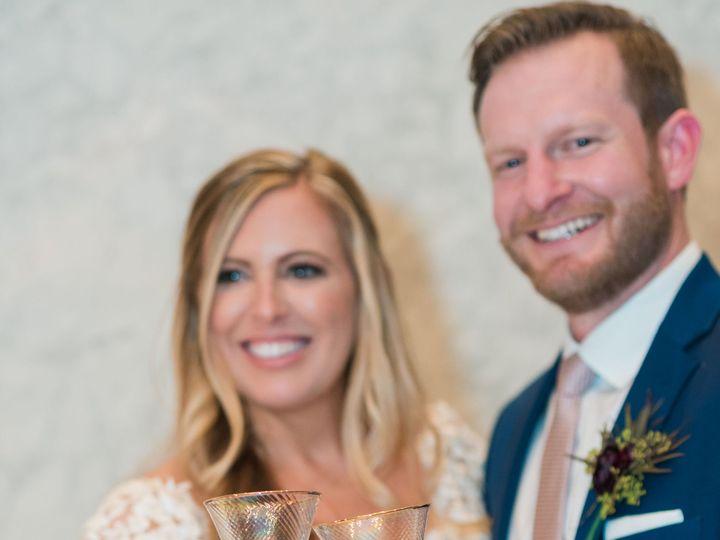 Tmx The Grand Ba Baltimore Wedding Photographer 768 51 800797 161159876137838 Baltimore, MD wedding planner