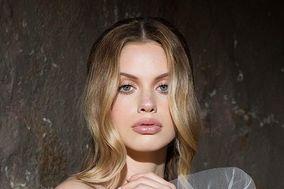 Tatiyana Elias Makeup Artist