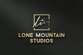 Lone Mountain Studios