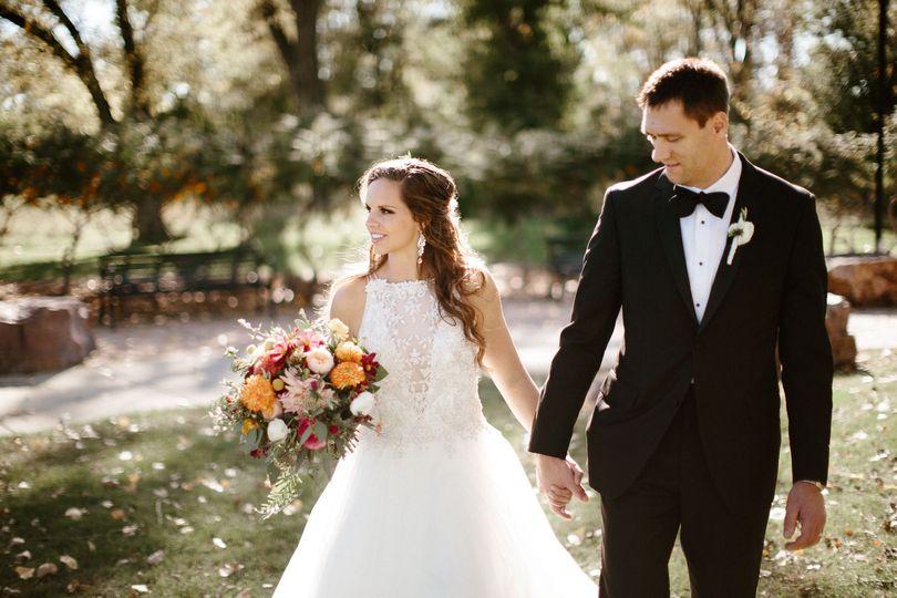 abbytyler wedding web 356 51 1030797