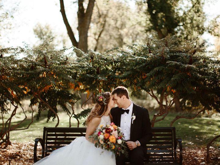 Tmx Abbytyler Wedding Web 327 51 1030797 Lancaster, PA wedding videography
