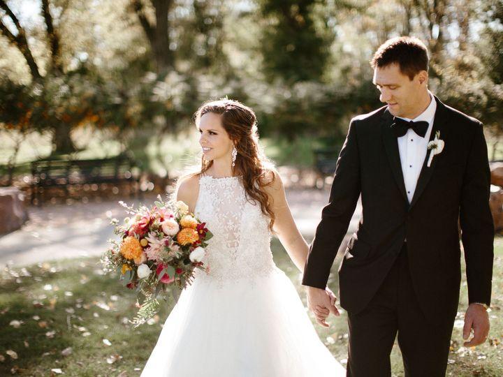 Tmx Abbytyler Wedding Web 356 51 1030797 Lancaster, PA wedding videography