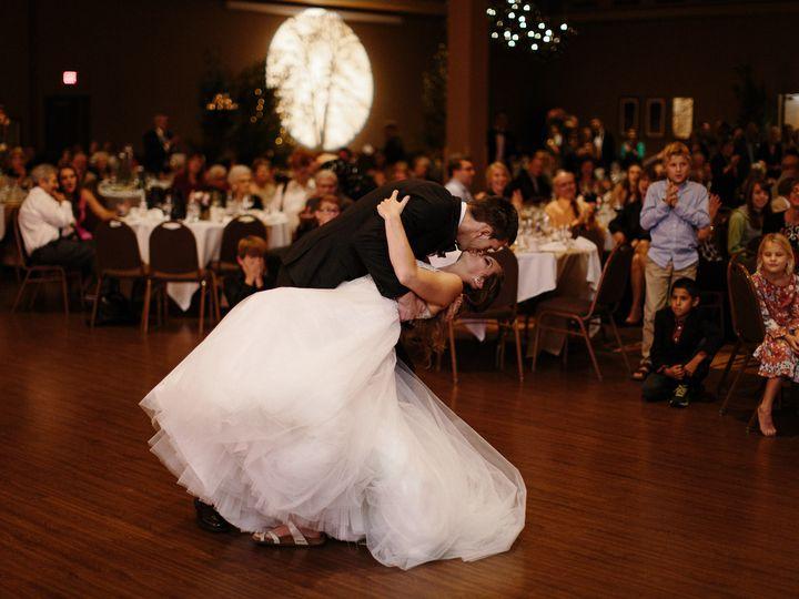 Tmx Abbytyler Wedding Web 528 51 1030797 Lancaster, PA wedding videography