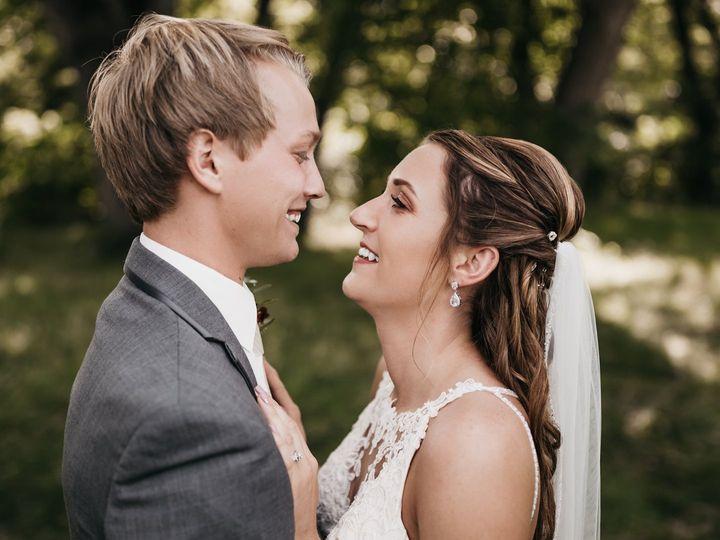 Tmx Iverson Thumbnail2 51 1030797 Lancaster, PA wedding videography