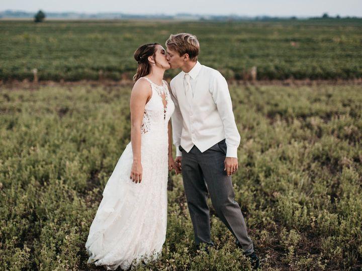 Tmx Iverson Thumbnail 51 1030797 Lancaster, PA wedding videography