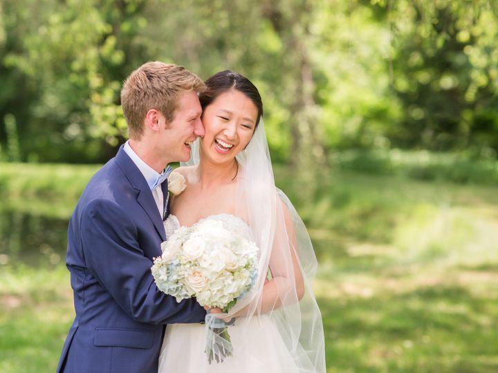 Tmx Ss 34 51 1030797 Lancaster, PA wedding videography
