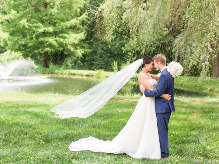 Tmx Ss 41 51 1030797 Lancaster, PA wedding videography