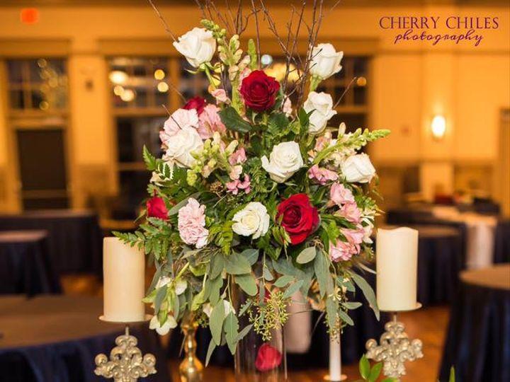 Tmx 17309386 10158370963805367 3816588670258916367 N 51 1050797 Des Moines, IA wedding eventproduction
