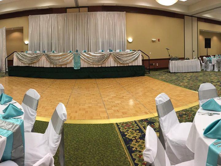 Tmx 17966624 10158542863060367 2209288154374995968 N 51 1050797 V1 Des Moines, IA wedding eventproduction