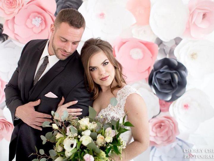 Tmx 31484128 10160337132970367 3859939716565949818 N 51 1050797 Des Moines, IA wedding eventproduction