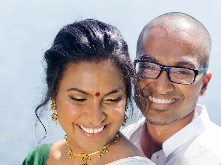 Tmx 1478962934855 Img8641 Boston, MA wedding beauty