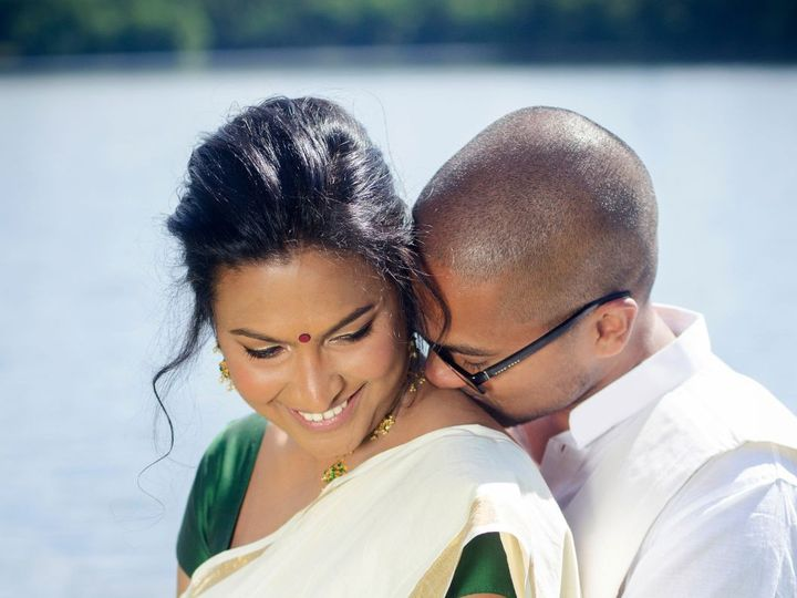 Tmx 1478962941847 Img8642 Boston, MA wedding beauty