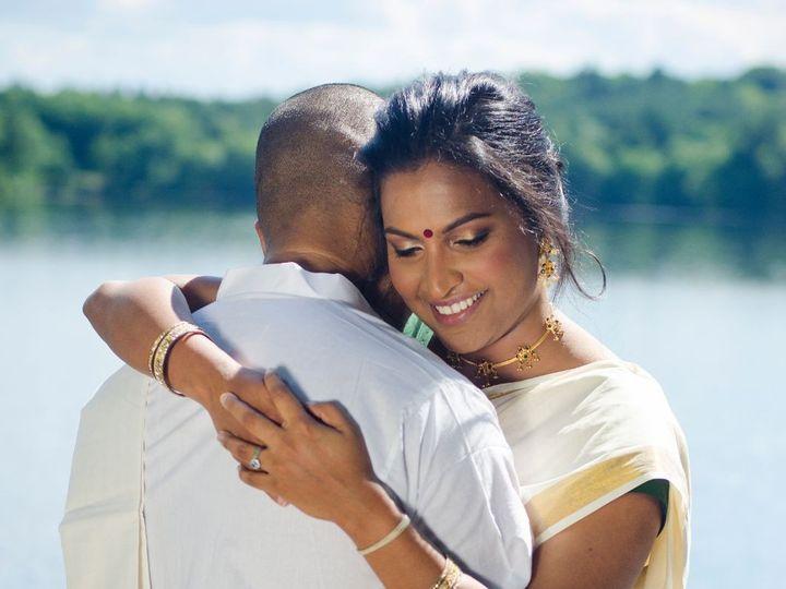 Tmx 1478962956674 Img8643 Boston, MA wedding beauty