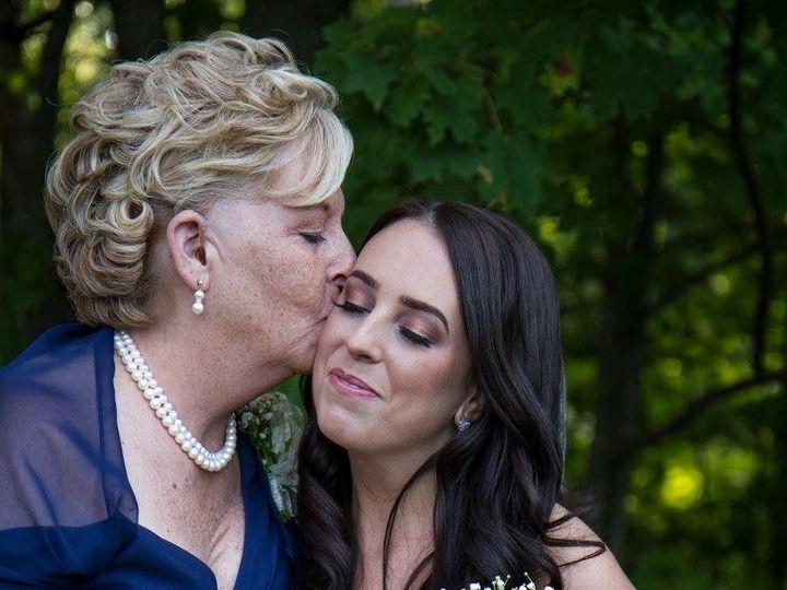 Tmx 1479312795119 Img6326 Boston, MA wedding beauty