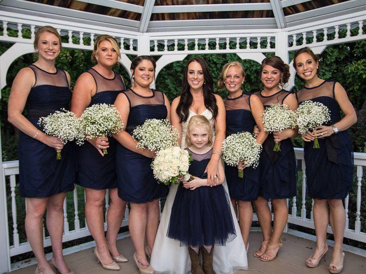 Tmx 1479312800313 Img6325 Boston, MA wedding beauty