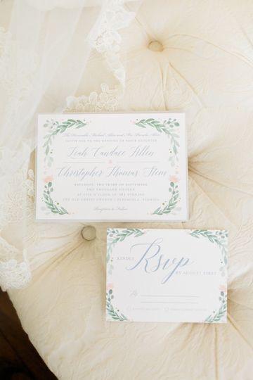 Pensacola Beach Wedding Planners