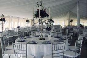 Chiavari Ballroom Wedding Chair Rentals $5.50 Orlando Florida