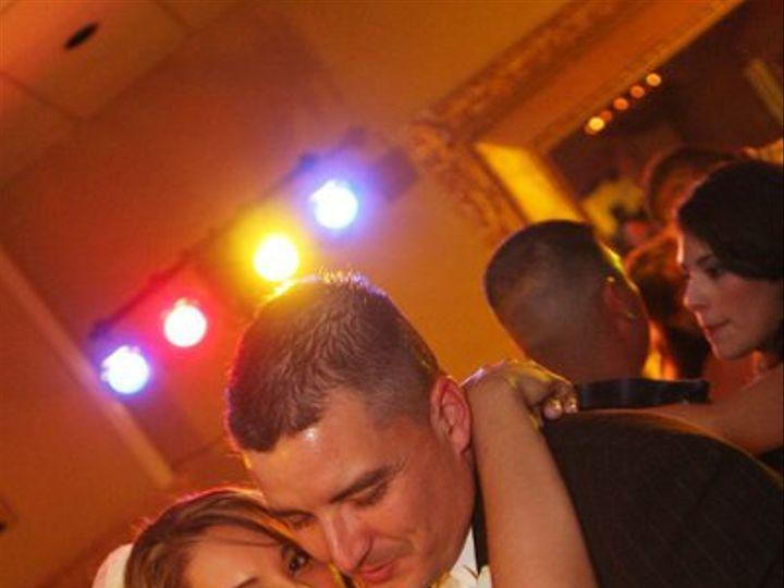 Tmx 1235372110615 4009 Bellevue wedding dj