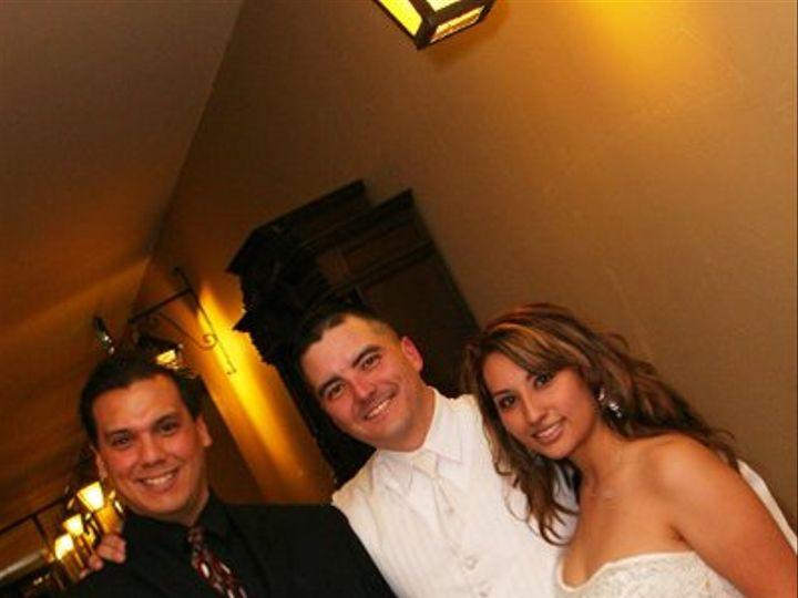 Tmx 1235372128599 4392 Bellevue wedding dj