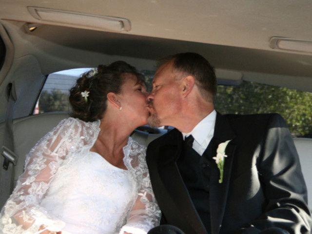 Tmx 1432684953443 Beck Kiss Bellevue wedding dj