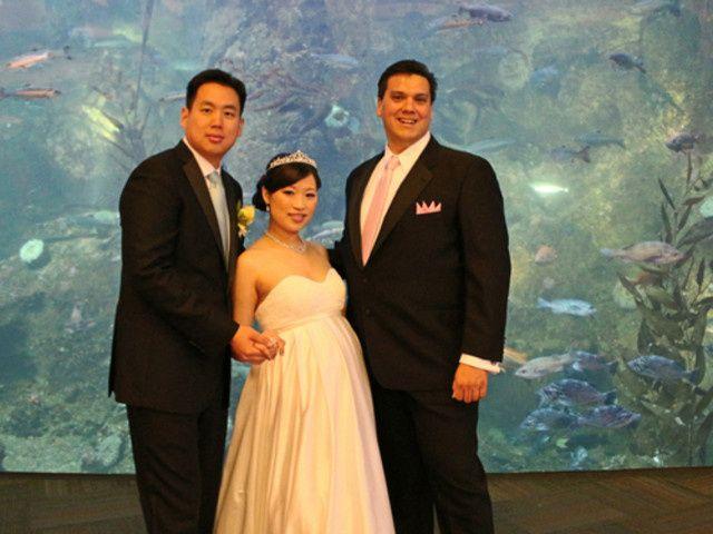 Tmx 1432684979481 Eddie And Diana Bellevue wedding dj