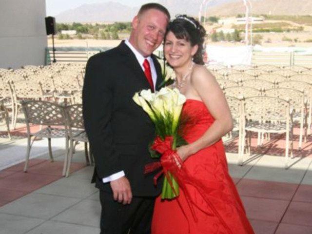 Tmx 1432685024837 Las Cruces Wedding Bellevue wedding dj