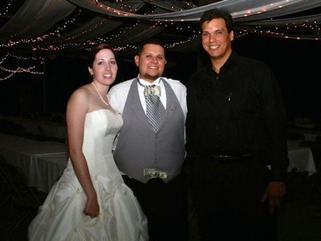 Tmx 1432685028828 Las Cruces Wedding 2 Bellevue wedding dj