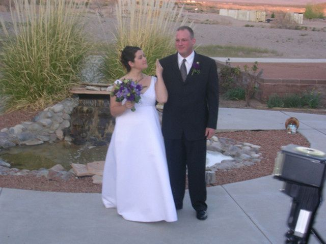 Tmx 1432685051179 Matt And Deja Bellevue wedding dj