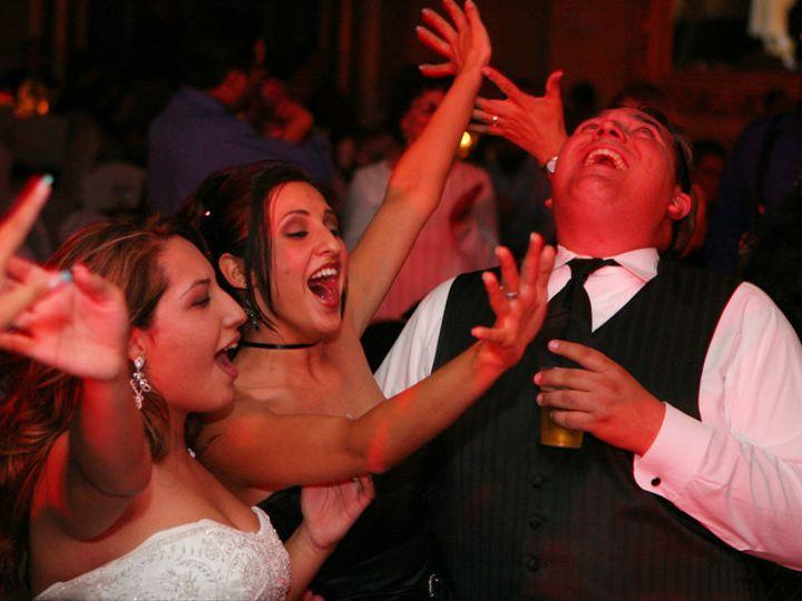 Tmx 1432685088656 The Party Shot Bellevue wedding dj