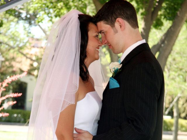 Tmx 1432685091905 The Winkelmans Bellevue wedding dj