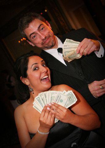 Tmx 1432685096321 Vasquez Money Shot Bellevue wedding dj