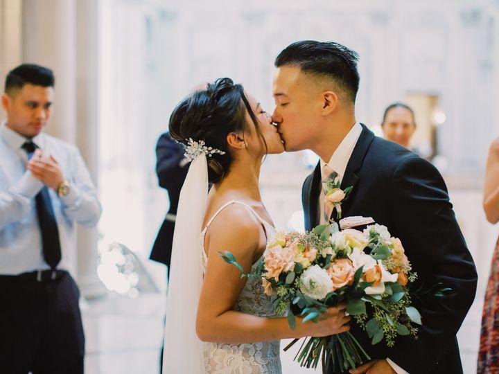 Tmx 110419dcp0041 51 1041797 159827488512986 San Francisco, CA wedding beauty